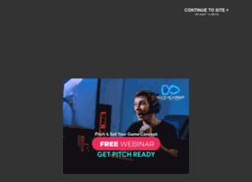 gamerbytes.com
