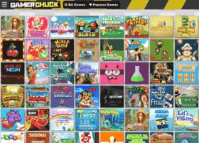 gamerchuck.com