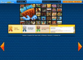 gamerclick.com