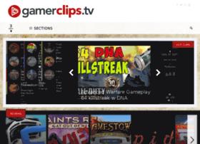 gamerclips.tv