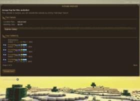 gamercraft.enjin.com