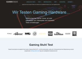 gamercrave.com