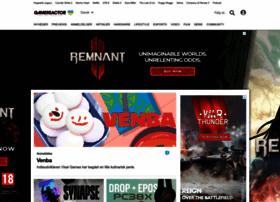 gamereactor.dk