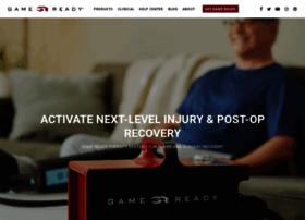 gameready.com