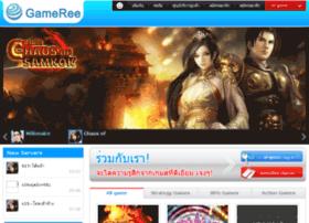 gameree.com
