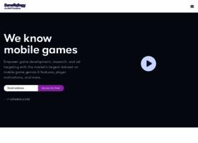 gamerefinery.com