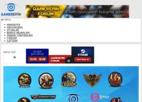 gamerepin.net