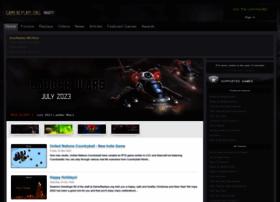 gamereplays.org