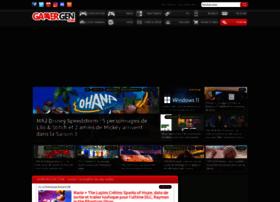 gamergen.com