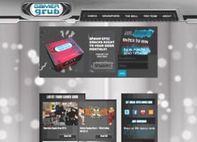 gamergrub.com