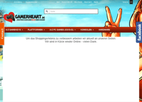 gamerheart.de