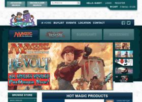 gamerift.crystalcommerce.com