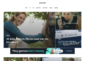 gamerinvestments.com