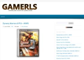 gamerls.org