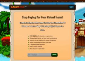 gamermine.com