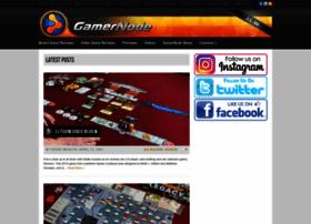 gamernode.com