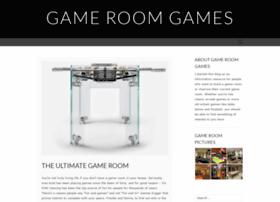 gameroomgames.wordpress.com
