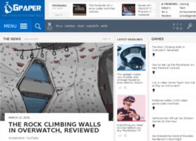 gamerpaper.com