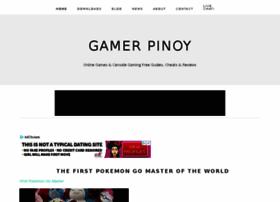 gamerpinoy.com
