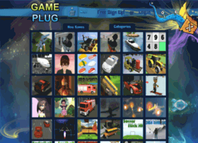 gamerplug.com