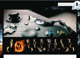 gamers-france.com