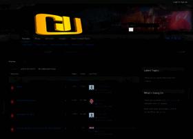 gamers-underground.com