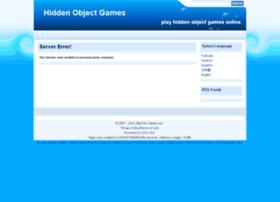 gamershood.info