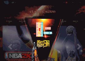 gamersmarket.cn