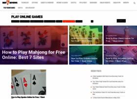 gamersmint.com