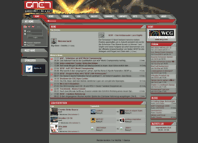 gamersnet.ch