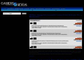 gamersnexus.net