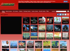 gamersnow.com