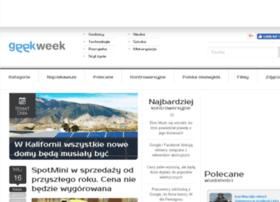 gamerstation.pl