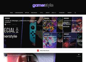 gamerstyle.com.mx