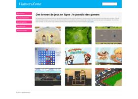 gamerszone.fr