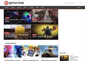 gamerview.com.br