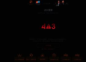 gamerzcorp.com