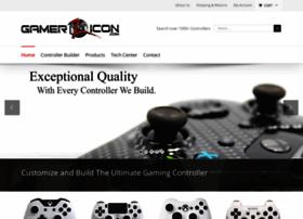gamerzicon.com