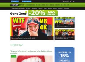 gamerzona.com