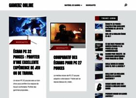 gamerzonline.fr