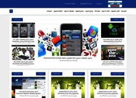 games-arab4.blogspot.com