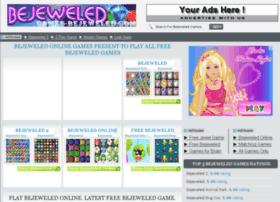 games-bejeweled.com