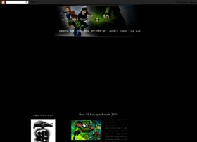 games-ben10.blogspot.com