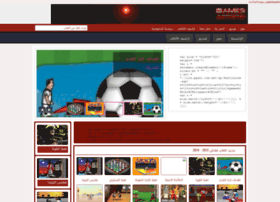 games-bibo.blogspot.com