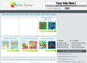 games-bubbles.com