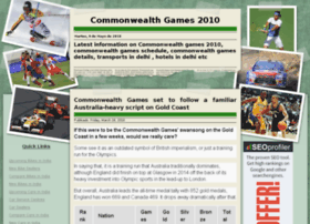 games-commonwealth.blogspot.com