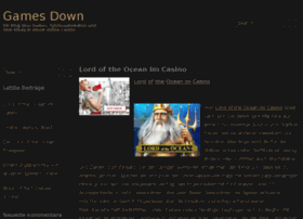 games-down.net