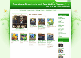 games-downloadnow.com