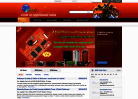games-engine.com