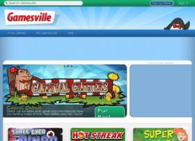 games-fe3.gamesville.com